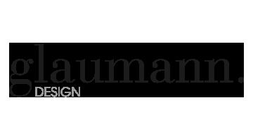 Glaumann Design